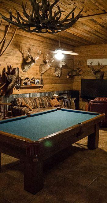 circle-s-ranch-hunt-club-web-1094